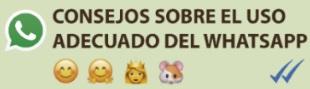 Whatsapp310