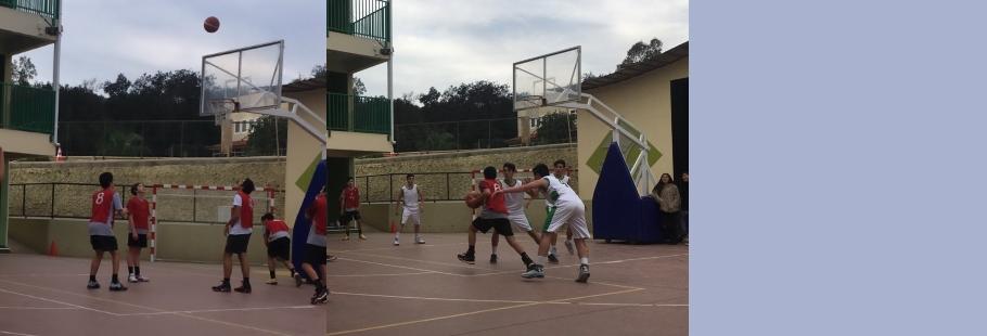 Basketball-portada