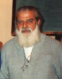 A. Vivaceta2